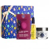 L'Occitane En Provence Karite Face Set 3 Pieces 2019