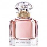 Mon Guerlain Eau De Perfume Spray 100ml