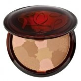 Guerlain Terracotta Light Sheer Bronzing Powder 03 Brunettes 10g