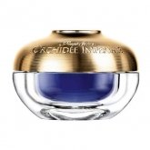 Guerlain Orchidée Impériale Eyes And Lip Cream 15ml