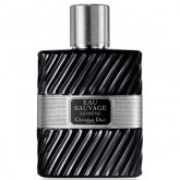 Dior Eau Sauvage Extreme Intense Eau De Toilette Spray 100ml