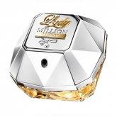 Paco Rabanne Lady Million Lucky Eau De Perfume Spray 30ml