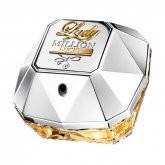 Paco Rabanne Lady Million Lucky Eau De Perfume Spray 30ml