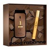 Paco Rabanne 1 Million Privé Eau De Perfume Spray 50ml Set 2 Pieces 2018