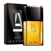 Azzaro Pour Homme Eau De Toilette Spray 200ml