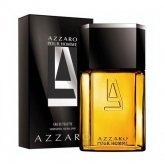 Azzaro Pour Homme Eau De Toilette Spray 50ml