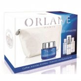 Orlane Extreme Line Reducing Set 5 Pieces