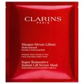 Clarins Multi-Intensive Instant Lift Serum Mask 5*30ml
