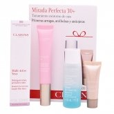Clarins Multi-Active Ojos 15ml Set 3 Pieces 2020