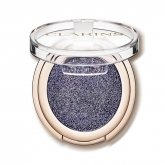 Clarins Ombre Sparkle 103 Blue Lagoon