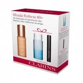 Clarins Extra Firming Yeux 15ml Set 3 Pieces 2019
