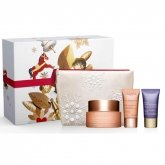 Clarins Extra-Firming Collection Set Pieces 2019