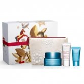 Clarins Hydration Collection Set 3 Pieces 2019