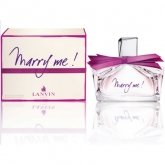 Lanvin Marry Me! Eau De Perfume Spray 75ml