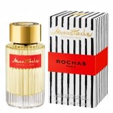 Rochas Moustache Eau De Toilette Spray 75ml