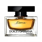 Dolce And Gabbana The One Essence Eau De Parfum Spray 40ml