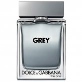 Dolce And Gabbana The One Grey Eau De Toilette Spray 30ml