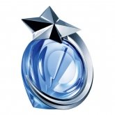 Thierry Mugler Angel Eau De Toilette Spray Refillable 40ml