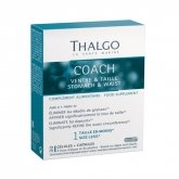 Thalgo Coach Stomach And Waist 30 Capsules