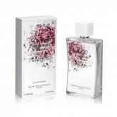Reminiscence Patchouli N'Roses Eau De Parfum Spray 100ml