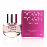Calvin Klein Downtown Eau De Perfume Spray 30ml