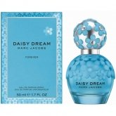 Marc Jacobs Daisy Dream Forever Eau De Perfume Spray 50ml