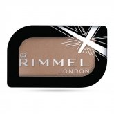 Rimmel London Magnifeyes Mono Eyeshadow 004