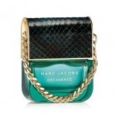 Marc Jacobs Decadence Eau De Perfume Spray 30ml