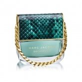 Marc Jacobs Divine Decadence Eau De Perfume Spray 30ml