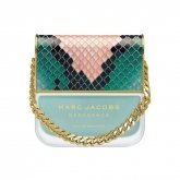 Marc Jacobs Decadence Eau So Decadent Eau De Toilette Spray 50ml