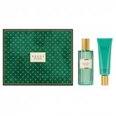 Gucci Mémoire D'Une Odeur Eau de Perfume Spray 100ml Set 2 Pieces 2019