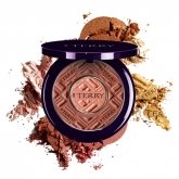 By Terry Compact Expert Dual Powder 05 Amber Light 5g