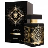 Initio Oud For Greatness Eau De Parfum Spray 90ml
