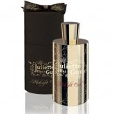 Juliette Has A Gun Midnight Oud Eau De Perfume Spray 100ml