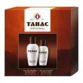 Tabac Original Eau De Cologne Spray 100ml Set 2 Pieces 2017