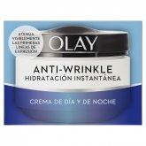 Olay Anti Age Moisturizing Day Cream 50ml