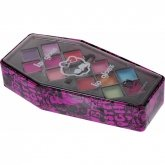 Monster High Creeperific Color Coffin Tin Lip Case