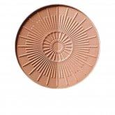 Artdeco Bronzing Powder Compact Recam 80 Natural
