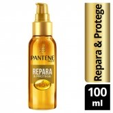 Pantene Prov-V Repair & Protect Dry Oil Vitamine E 100ml