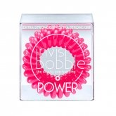 Invisibobble Power Hair Ring Pinking Of You 3 Pieces