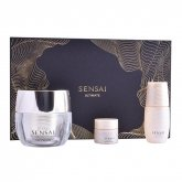 Sensai Ultimate The Cream 100ml Set 3 Pieces 2019