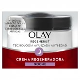 Olay Anti Age Night Regenerating Cream 50ml