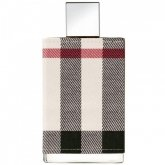 Burberry London Eau De Perfume Spray 30ml
