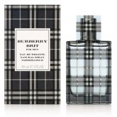 Burberry Brit For Men Eau De Toilette Spray 30ml