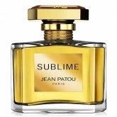 Jean Patou Sublime Eau De Toilette Spray 75ml