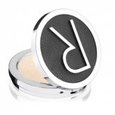 Rodial Instaglam Compact Deluxe Highlighting Powder 02