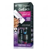 Beter Depend Gellack Start Kit Manicure