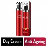 Olay Regenerist Day Cream Spf30 50ml