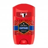 Old Spice Captain Deodorant Stick 50ml