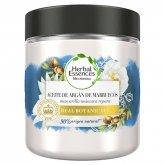 Herbal Essences Aceite Argán Mascarilla 250ml